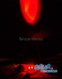 Aquarium Led Lights 2 Red