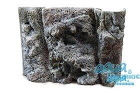 Modules of Limestone Background to fit 80X40cm aquarium